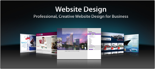 websites-designing-services-in-cheap-prices